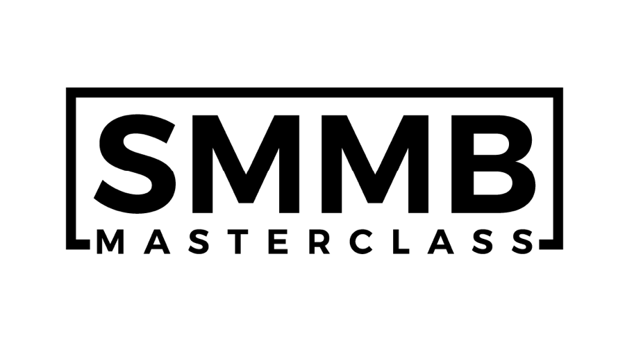 SMMB Masterclass