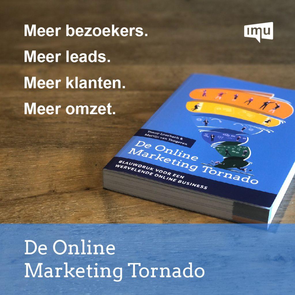 De online marketing tornado ads v4-03