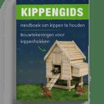 kippengids website
