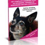 chihuahua handboek