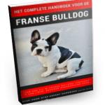 Complete Handboek Voor De Franse Bulldog review
