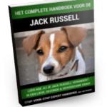 Het Complete Handboek Voor De Jack Russell