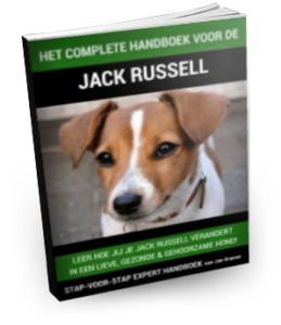 Het Complete Handboek Voor De Jack Russell Review – Oktober 2020