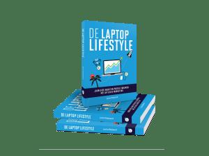 Laptop Lifestyle kopen
