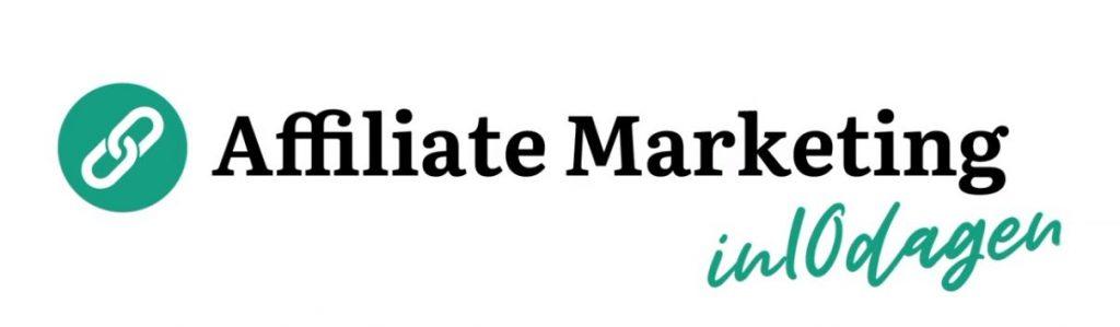 affiliate marketing in 10 dagen logo
