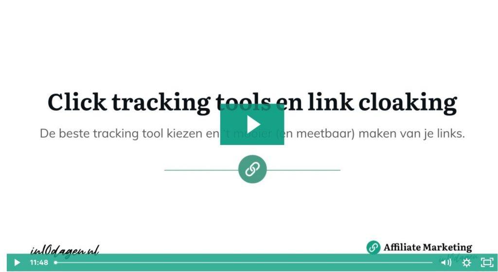 click tracking tools en link cloaking