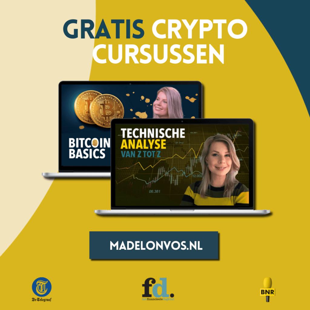Gratis cursus bitcoin basics technische analyse bitcoin 500x500.png