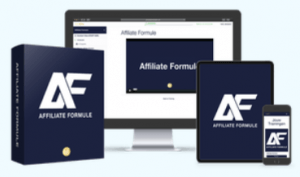 affiliate formule