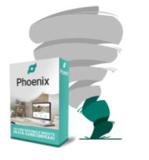 phoenix-box-marketing-tornado-01-167x180