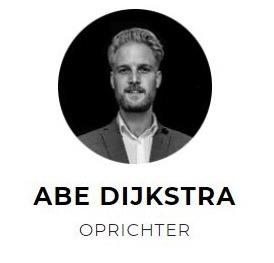 Abe Dijkstra