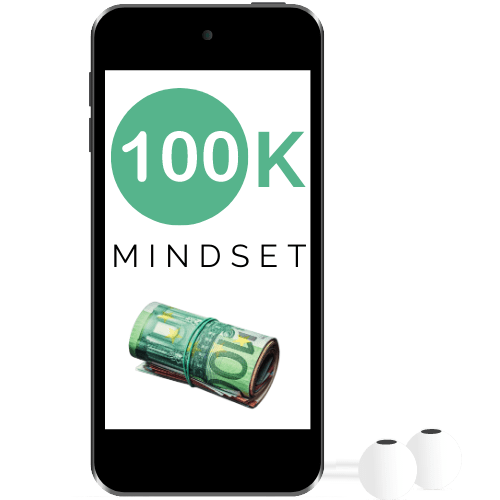 100K-Mindset-Audiocursus