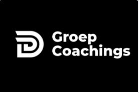 Groep coaching