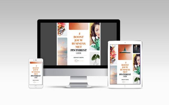 Online Pinterest Training PinCreative