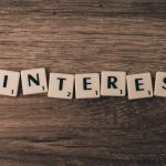online Pinterest als een pro