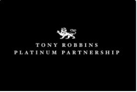 Platinum secrets partner bonus