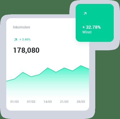 bonus finance mastery