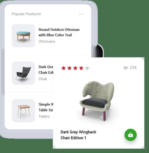 premium shopify templates