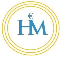Happy investors Mindset cursus review