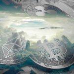 bitcoin crypto munt