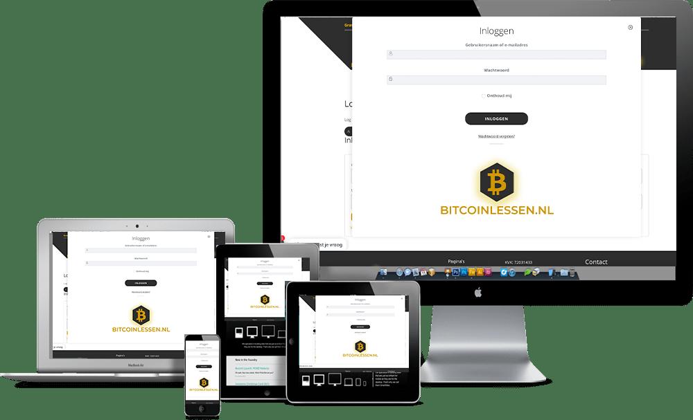bitcoinlesssen.nl