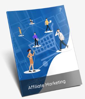 Affiliate Marketing e-book